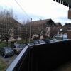 balcon-1