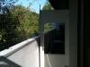 filet de protection pour balcon contre la chute de votre animal - O'ptitsfélins Annecy