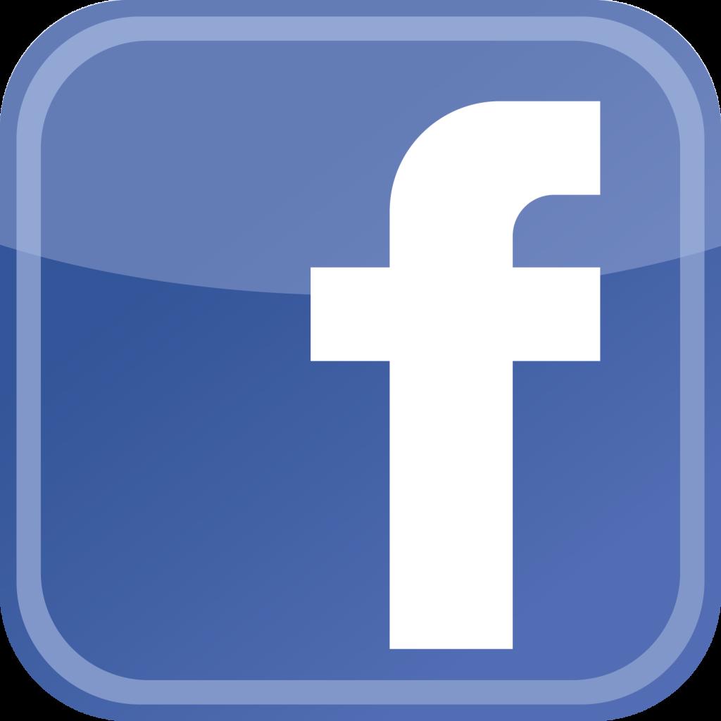 Logo facebook Soins calins, garde d'animaux à domicile à Annecy